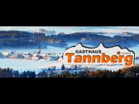 Gasthaus Tannberg
