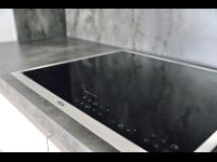 Kühlschrank/Ofen/Mikrowelle/Abwasch
