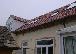 Ihr Dachdecker im Raum Mistelbach