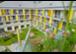 Klinikum Malcherhof Baden: Rehabilitation auf Top-Niveau