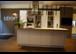 NEU im Schauraum: LEICHT Küchen