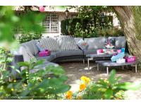 TEAK-MASTER exklusive Garten- u Wohnmöbel JOHANNES HORWATH
