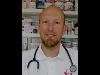 Amon Philipp T. Tierarzt
