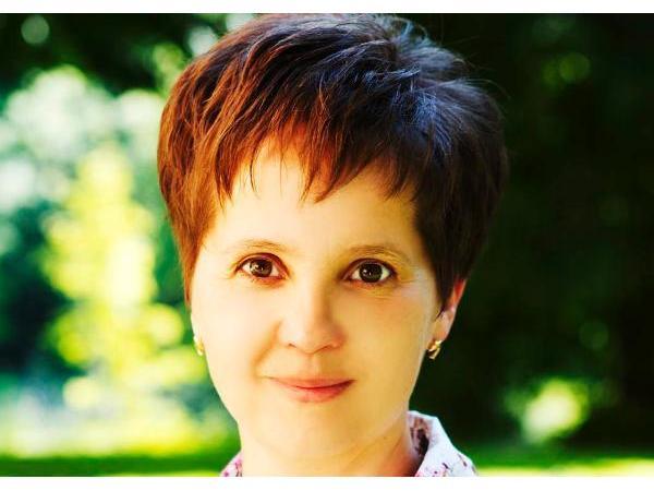 Vorschau - Claudia Lippert 2013 - Foto von LIPPCL