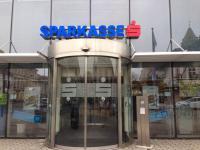 Sparkasse Korneuburg AG