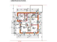 ARTUSBAU GmbH