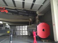 BRE Installationen Buchner-Raidel-Enzinger GesmbH