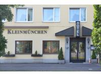 Hotel Kleinmünchen