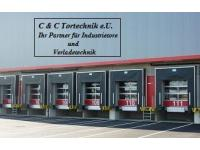 C & C Tortechnik e.U.