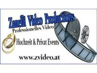 www.zvideo.at