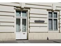 Galerie Sanct Lucas GmbH