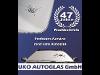 Thumbnail Logo UKO Autoglas