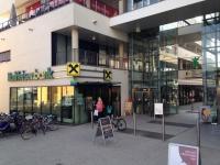 Raiffeisen-Landesbank Steiermark AG