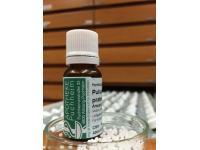Homöopathie, Kräuter und Mineralstoffe