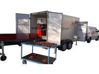 mobiler Prüfdienst für Ketten und Anschlagmittel