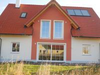 Zinggl Fassaden- Bau GmbH