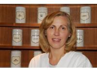 Mag. Susanne Zauner