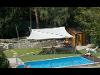 Thumbnail Sonnensegel der Firma Fenster & Sonnenschutz in Salzburg