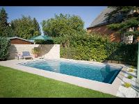 Happy-pool