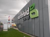 Projekt marchfeld center