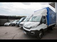 Transportservice-gfw.at