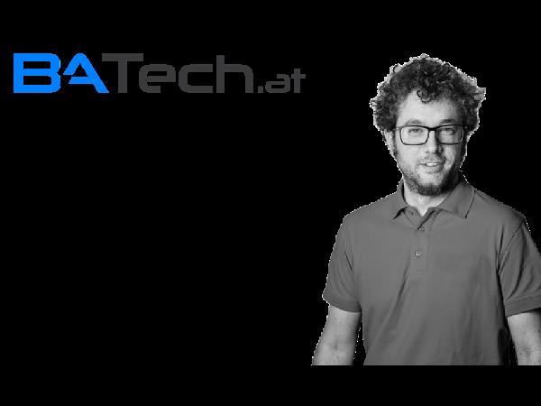 Vorschau - BATech e.U.