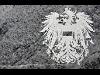 Thumbnail Stein Lasergravur