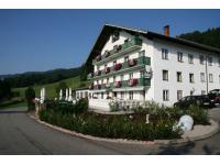Hotel Dorferwirt - direkt am See