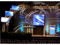 Stagedesign by VCmedia