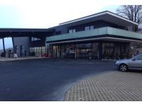 RTA Hirscher GmbH