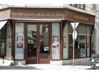 Kunsthandel Hofstätter GmbH