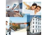 Normreal Immobilien GmbH