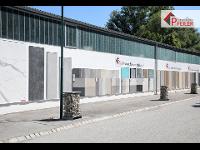 Ing Georg Pfeiler & Co GmbH