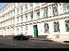 St. Elisabeth-Stiftung Außenansicht