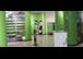 Showroom - Beeindruckendes RECA Markenerlebnis-Zentrum