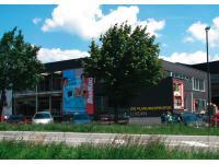 DanKüchen Rankweil Straubinger GmbH