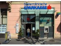 Steiermärkische Bank u Sparkassen AG - Filiale Leibnitz