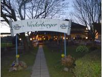 Gasthaus Niederberger - Schatz GmbH