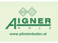 Aigner Holz