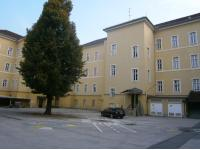 ZHG Hausservice & Gebäudereinigung