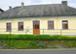 Förderwerkstätte seit 1980