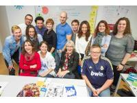 Deutsch in Graz - Deutschkurse in Graz