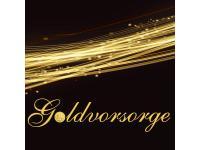 Goldvorsorge SOOS