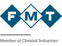 FMT Ferro Technik GmbH