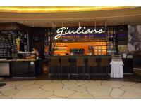 Cafe Giuliano