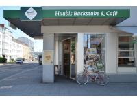 Haubi's GenussBackstube & Cafe Linz - Wiener Straße