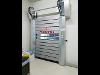 Schnelllauftor von ASSA ABLOY Entrance Systems