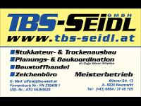 TBS-SEIDL GmbH