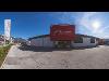 AIGNER - Karosserie & Lack GmbH