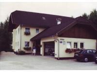 Gästehaus Haslauer